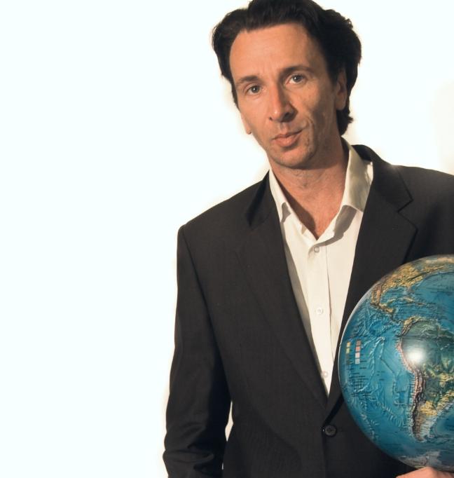 Asien spezialist München, Grötzinger, Cuba reisen