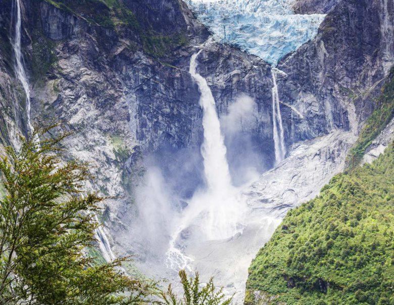 Patagonien rundreise kleingruppe