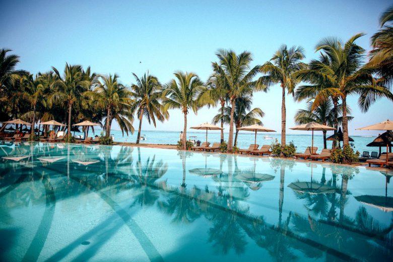 Mauritius Angebot Corona